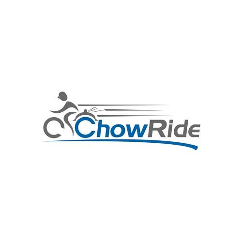 chowride