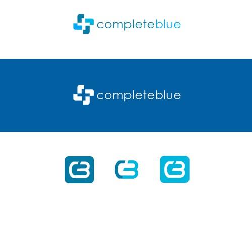 KompleteBlue