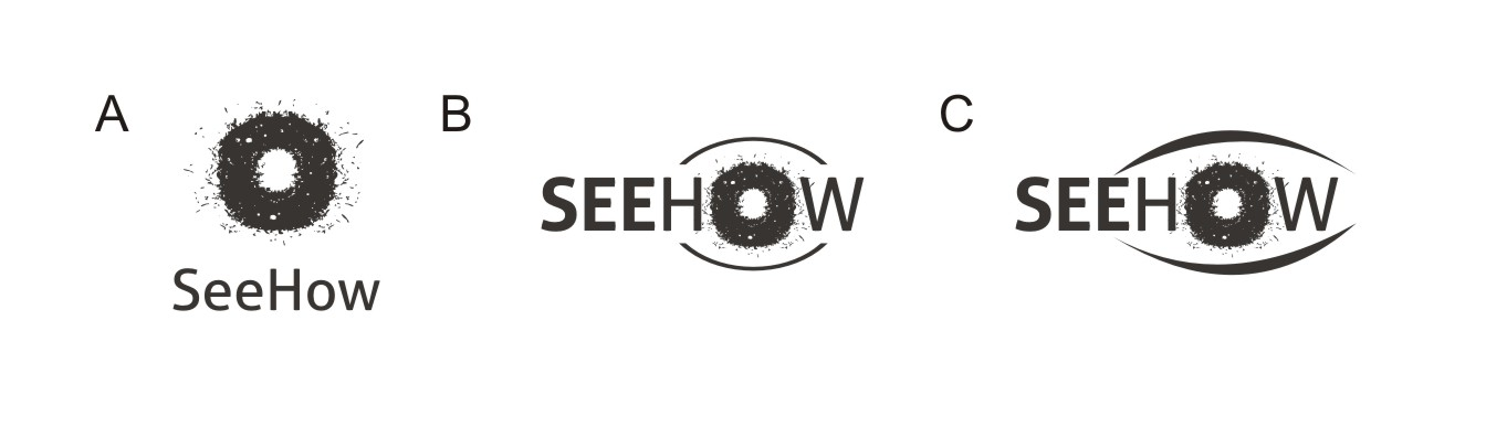 SeeHow - sketches