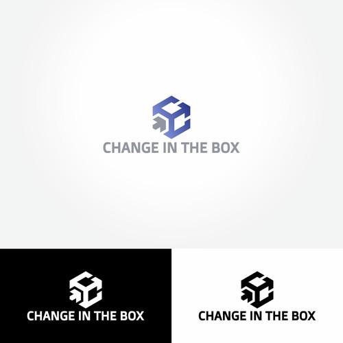 Change in the Box