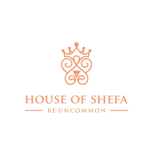 House of Shefa