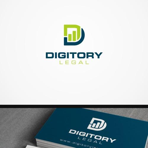 Digitory Legal