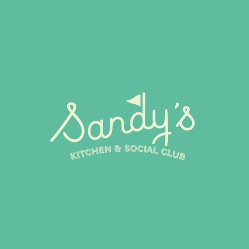 sandy's restaurant