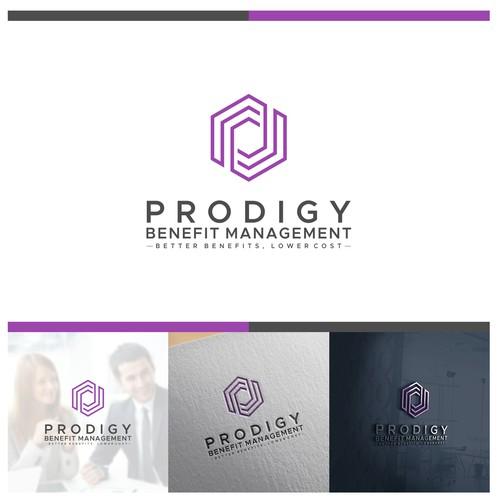 Prodigy Benefit Management