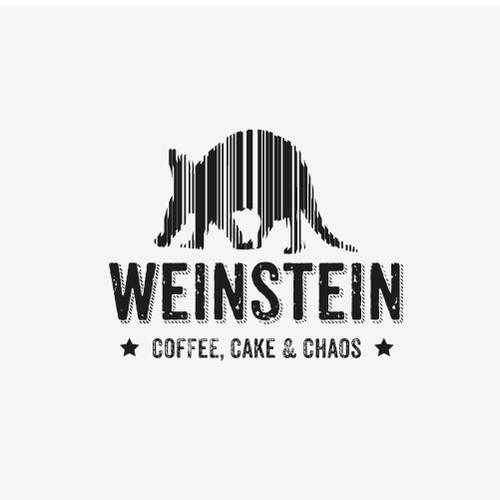 Logo concept store Weinstein