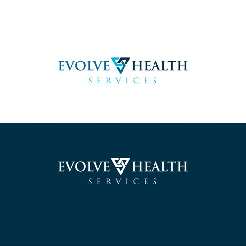 Evolve Health Services