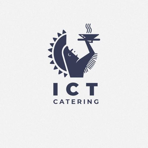 ICT Catering