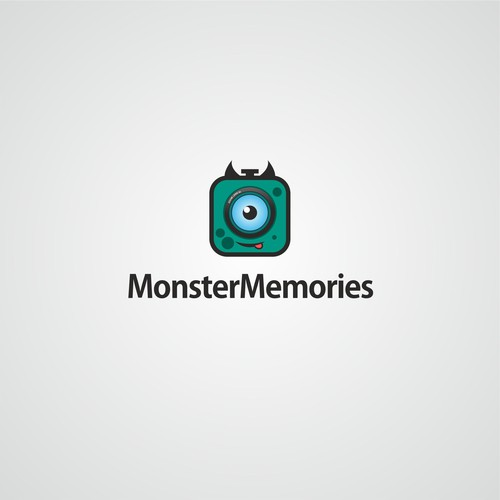 Monster Memories