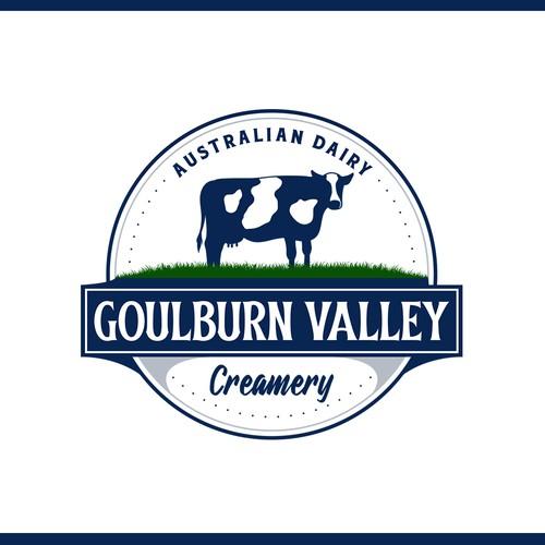 Premium Australian dairy company exporting to Asia