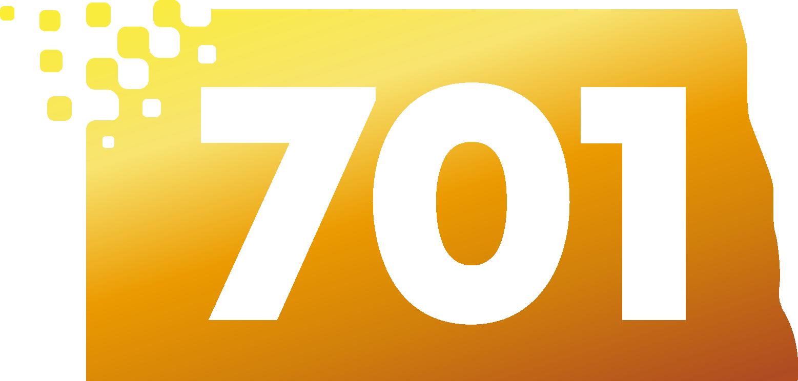 Logo for Web Development Business