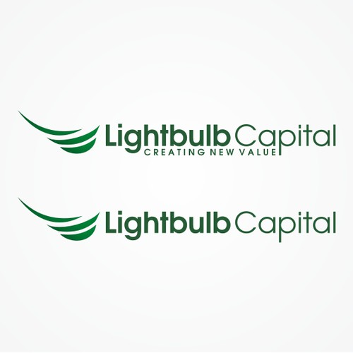 lightbulb capital