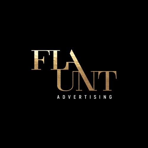 FLAUNT ADVERTISING