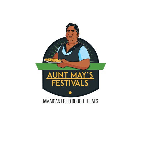 Aunt May's