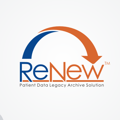 New logo wanted for ReNew