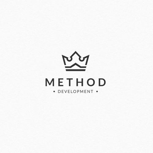 Method Development