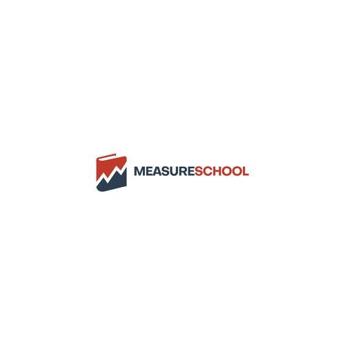 Measure School