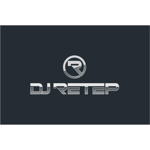 Help DJ RETEP with a new logo