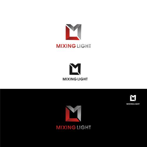 Mixing Light