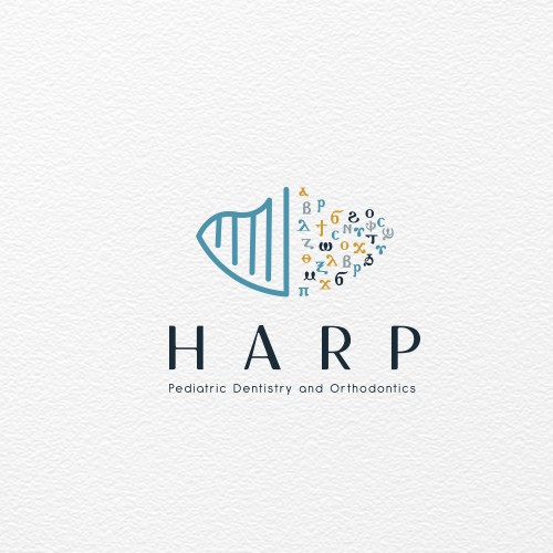 Harp Pediatric Dentistry and Orthodontics