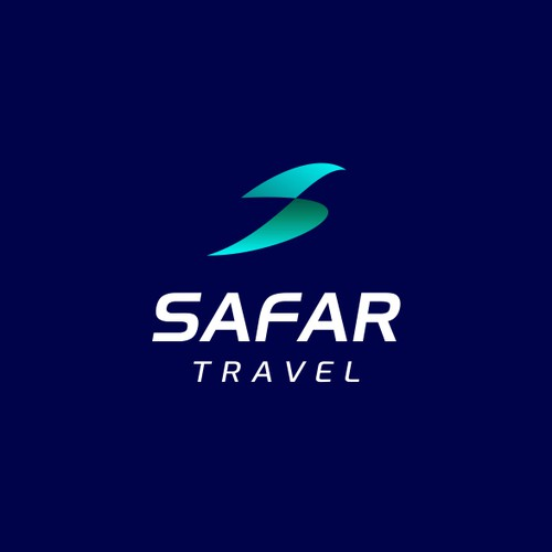 SAFAR TRAVEL