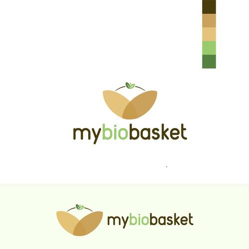 my biobasket