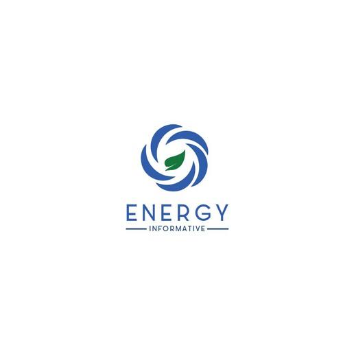 Energy Health