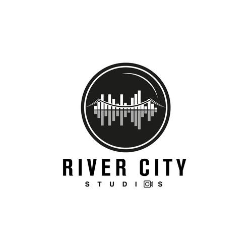 RIVER CITY STUDIOS