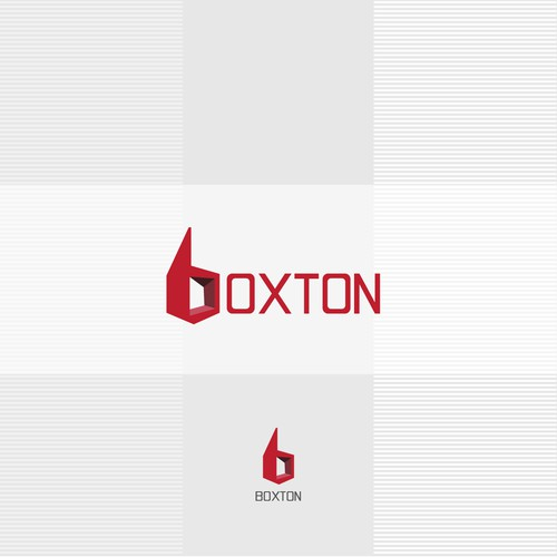 Boxton IT platform