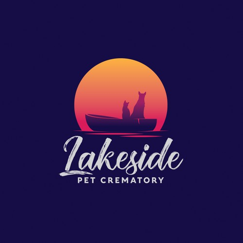 Lakeside Pet Crematory