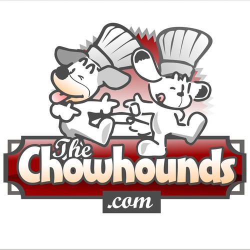 CHOWHOUNDS