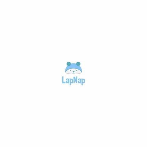 Concept for LapNap