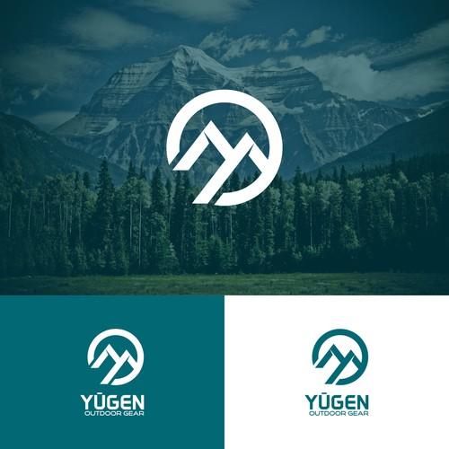 Yūgen Outdoor Gear