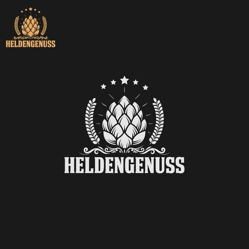 HELDENGENUSS