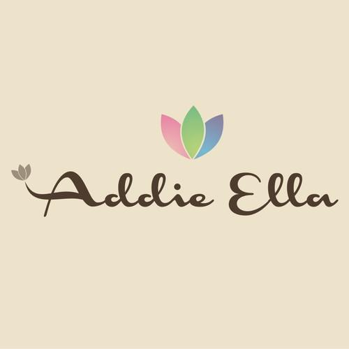 Addie Ella