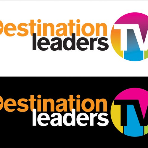 Destination Leaders TV