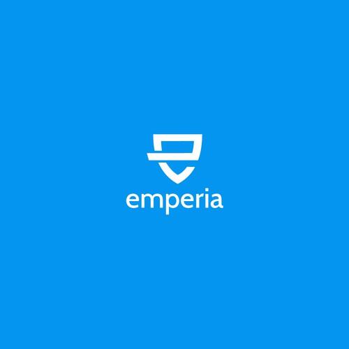 Emperia