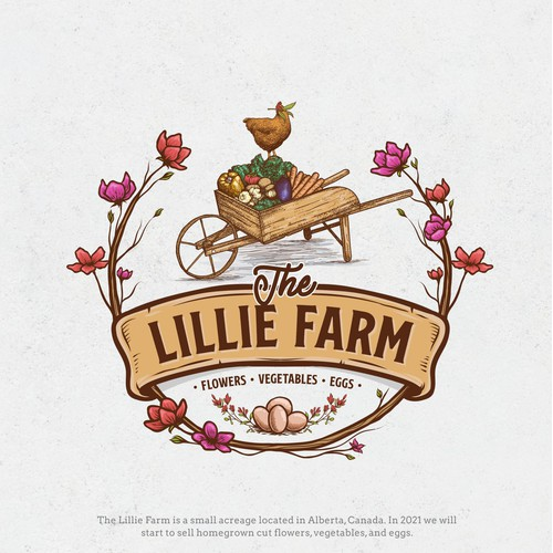 The Lillie Farm