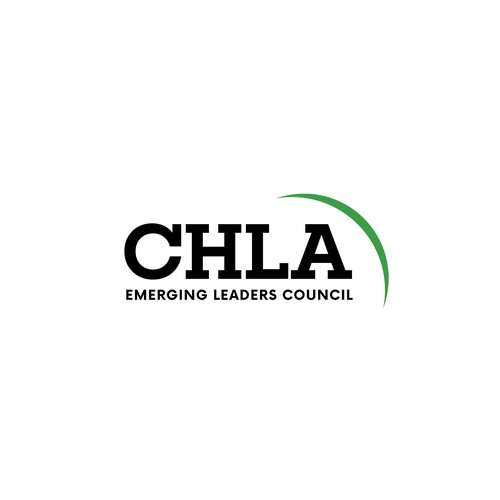 CHLA Emerging Leaders Council