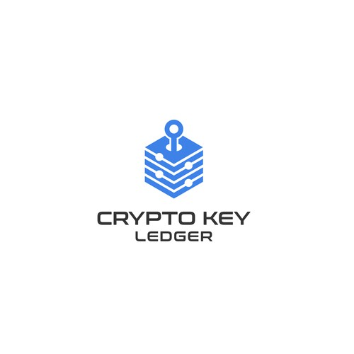 Crypto Key Ledger