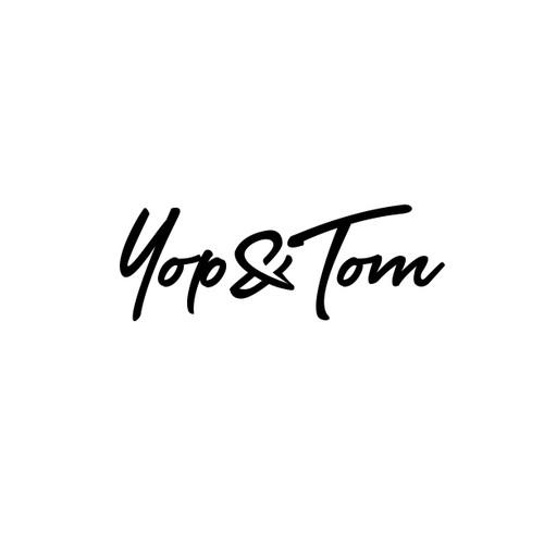 Yop & Tom Logo