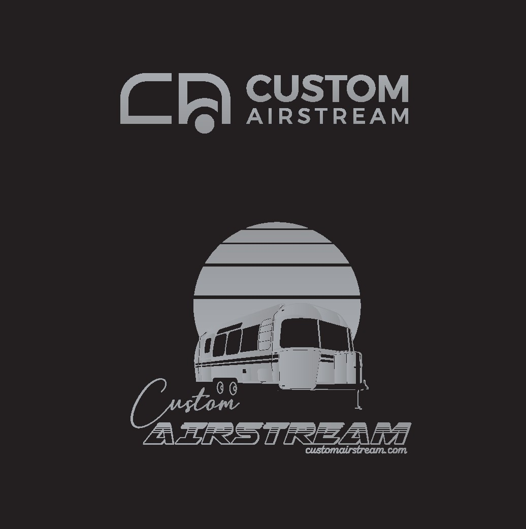 Fun & creative company looking for a new T-shirt design