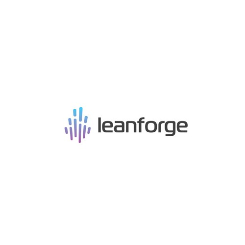 Leanforge technologies