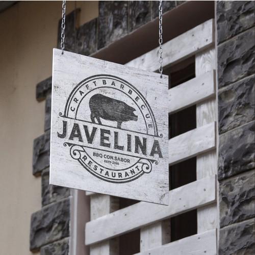 Javelina Craft Barbecue