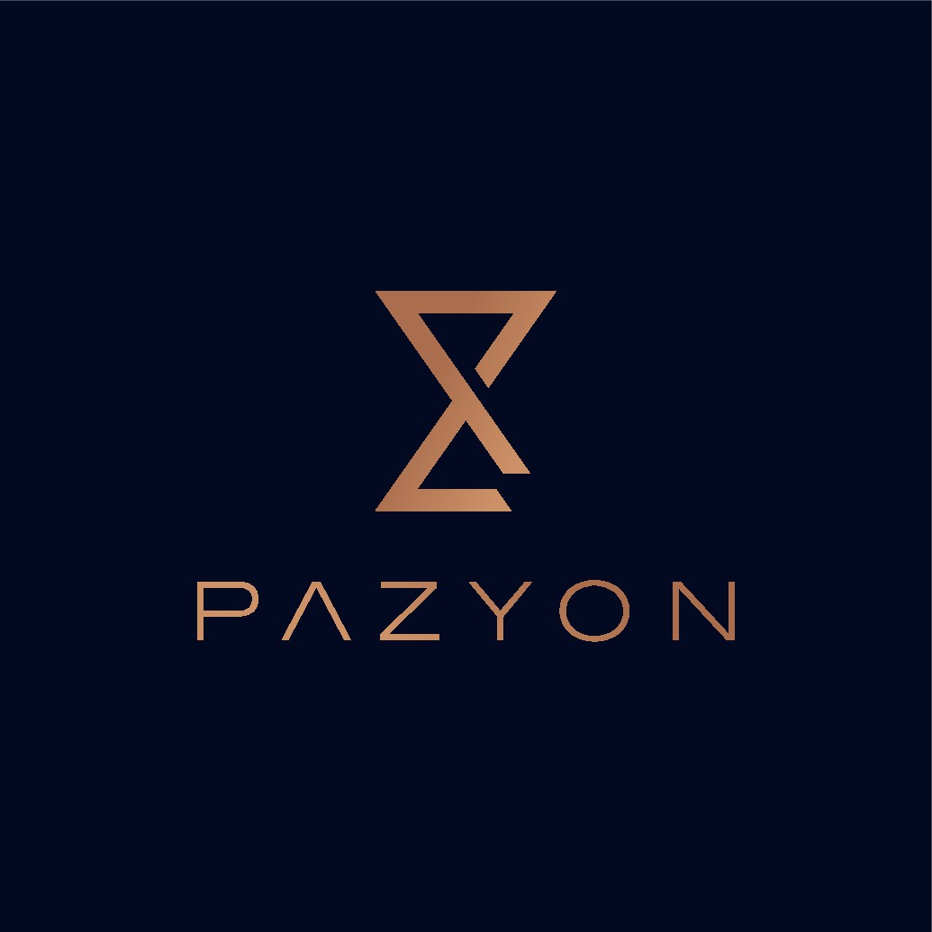 Corporate branding of a new exclusive brand in the lifestyle and fashion sector
