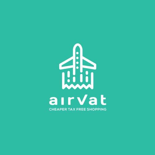AirVat