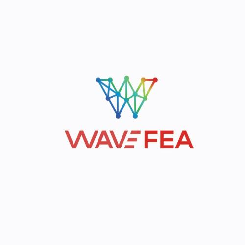 Wave FEA