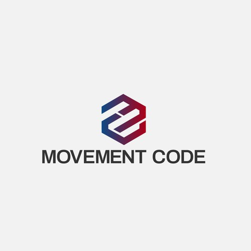 Movement Code