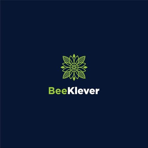 BeeKlever