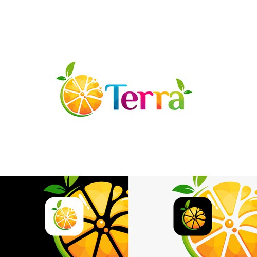 terra fresh fruit