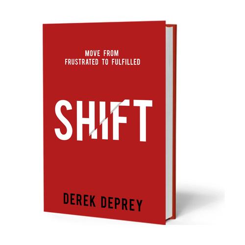 Split shift Cover